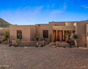 9974 E Groundcherry Lane, Scottsdale image