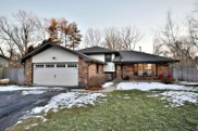 2749 College Road, Downers Grove image