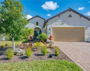 11237 Mcdermott Court, Englewood image