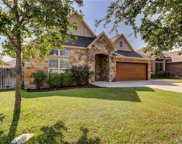 127 Marion St, Meadowlakes image