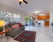 7086 Hawaii Kai Drive Unit 20, Honolulu image