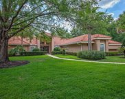 1555 Baywater Court, Lake Mary image