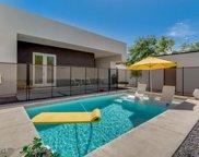 1526 E Coronado Road, Phoenix image