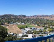 100 Thorndale  Drive Unit 448, San Rafael image