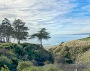 212 Seascape Resort Drive Dr, Aptos image