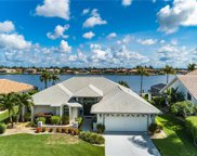 1113 SW 44th ST, Cape Coral image