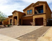 18204 W Campbell Avenue, Goodyear image