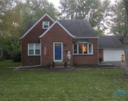 1085 Michigan, Waterville image