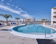 23044 Perdido Beach Blvd Unit #367, Orange Beach image