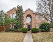 3108 Cobble Brook Lane, Plano image