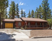 400 Barker Boulevard, Big Bear City image