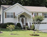 215 Danny Ct, Spring Hill image