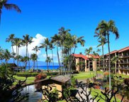 3543 Lower Honoapiilani Unit D206, Lahaina image
