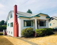6745 1st Ave NW, Seattle image