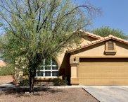 3612 W Camino De Urania, Tucson image