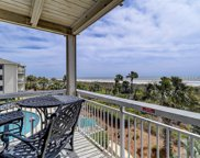 4 N Forest Beach Drive Unit #217, Hilton Head Island image