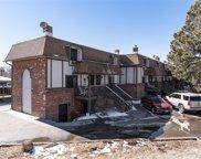 2700 S Holly Street Unit 115, Denver image