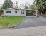 301 NW 5th St, Renton image