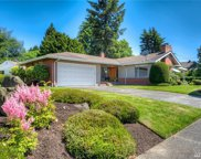 8504 21st Ave NW, Seattle image