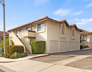 26141 La Real Unit #D, Mission Viejo image