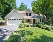 38  Weston Heights Drive, Asheville image
