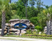 Lot 551 Blackwood Court, Myrtle Beach image