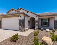 1498 N Range View Circle, Prescott Valley image