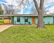 3001 Ray Wood Dr, Austin image