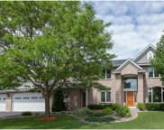 16992 73rd Place, Maple Grove image