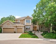 5587 E Mineral Place, Centennial image