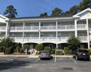 698 Riverwalk Drive Unit 204, Myrtle Beach image