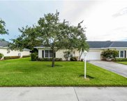 1298 Medinah DR, Fort Myers image