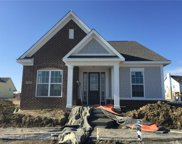 15166 Fenchurch  Drive, Westfield image