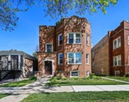 4737 North Keystone Avenue, Chicago image