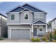 2555 FIRWOOD  LN, Forest Grove image