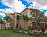 2309 88th Street Court Nw, Bradenton image