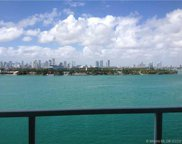 650 West Av Unit #1105, Miami Beach image