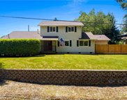 7209 Myers Road E, Bonney Lake image