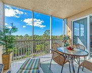 28700 Trails Edge Blvd Unit 402, Bonita Springs image