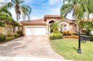 826 SW Palm Cove Drive, Palm City image