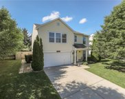 10209 Apple Blossom Cir  Circle, Fishers image