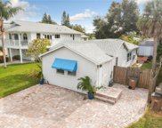 105 11th Avenue, Indian Rocks Beach image