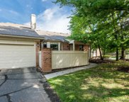 7300 GREEN FARM, West Bloomfield Twp image