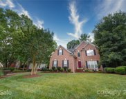 11582 Crossroads  Place, Concord image
