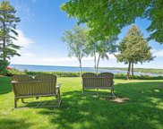 10710 Sister Bluff Dr Unit #15B, Sister Bay image