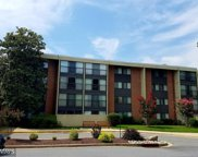 2921 LEISURE WORLD BOULEVARD Unit #1-201, Silver Spring image