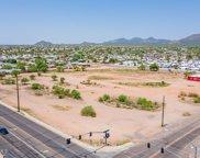 W Superstition Blvd Boulevard Unit #-, Apache Junction image