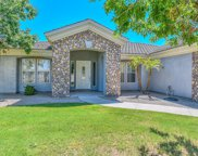 7809 N 161st Avenue, Litchfield Park image