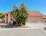 9950 N Pony, Tucson image