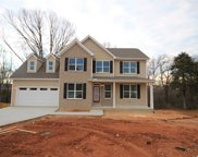 212 Selden Way, Fountain Inn image